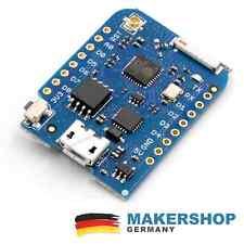 Wemos d1 Pro esp8266 MINI board compatibile nodemcu IPEX Arduino WIFI
