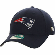 New England Patriots New Era Kindercap