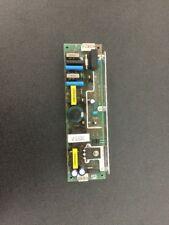Noritsu QSS 29 / I038294/ Switching Regulator