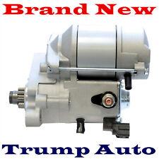 Starter Motor for Toyota Landcruiser Prado VZJ95 eng 3VZ-FE 5VZ-FE 3.4L V6 96-03