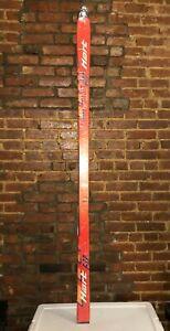 Sealed Brand New Vintage Hart F-17 F17 Monocap Skis - 191 cm