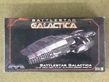 Moebius 1/4105 Battlestar Galactica Gala Model Kit # 915 NEW ! Factory Sealed