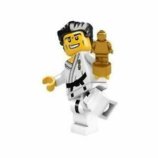 LEGO® Collectable Figures™ Series 2 -  Karate Master