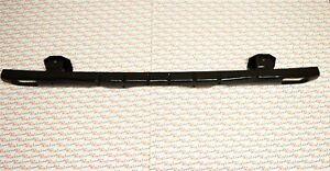 GENUINE Renault TRAFIC Rear Bumper Reinforcement Bar / Carrier - NEW 93161456