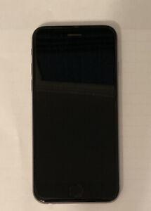Apple iPhone 6 - 64GB - Silver (Verizon) A1549 (CDMA + GSM)