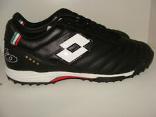 MENS LOTTO  STADIO MONDIALE TURF SOCCER CLEATS K5140 SIZE 7.5 NWB