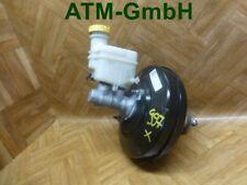 Hauptbremszylinder Bremskraftverstärker Ford KA 2 II RU8 TRW LSC65 51838695 C969