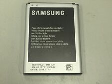 New OEM EB595675LA 3100mAh Battery for Samsung Galaxy Note 2 II i317 T889 N7100