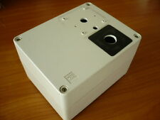 Steuerkasten Steuerung Steuerschrank control unit box Hofmann MTF 3000 Duolift