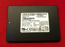 """SAMSUNG 2.5"""" 128GB SATA 6.0Gbps SOLID STATE DRIVE SSD0H55421 MZ7TY128HDHP-000L1"""