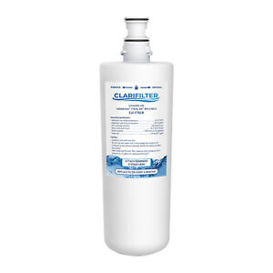 F701R Compatible with InSinkErator 1100 & 3300 Water Filter from Clarifilter (1)