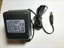 UK Replacement for 18V 400mA Battery Charger for Challenge Xtreme SI-38 Drill