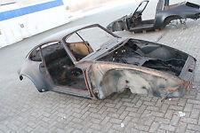 Porsche 912 Coupe Shell Auto 1966 kurzer Radstand auch für 911 er Spender
