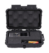 Waterproof Case for Digital Voice Recorders by Sony , Yemenren and More