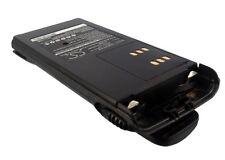UK Battery for Motorola GP1280 GP140 HNN9013 HNN9013B 7.2V RoHS