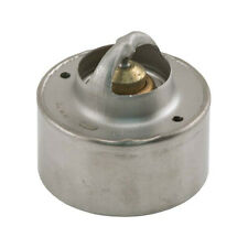 Model A Ford Thermostat - 160 Degrees 28-24619-1