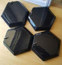 Vintage Simmons SDS8 pads set.