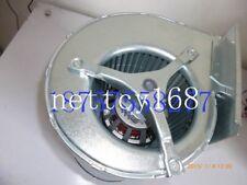 #2299-Siemens Inverter Axial Flow Fan New In Box