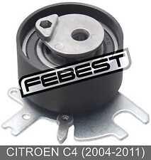 Tensioner Assembly For Citroen C4 (2004-2011)