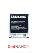 Original Samsung Akku EB-L1G6LLU Galaxy S3 Neo GT-i9300 i9305 Batterie Accu A