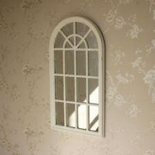 Deko-Wandspiegel mit Fenster günstig kaufen | eBay