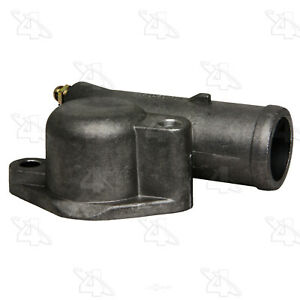 NEW OEM Engine Coolant Water Outlet Torqflo 815561