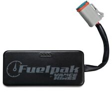 Vance and Hines FP3 66005 Fuelpak Tuner Harley Touring Softail Dyna XL XG