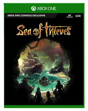READ THE DESCRIPTION! Sea of Thieves Digital Download code Xbox One