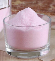 7 oz PINK MEAT CURE Curing Salt Instacure Prague - Smoke Butcher Cures 175 lbs