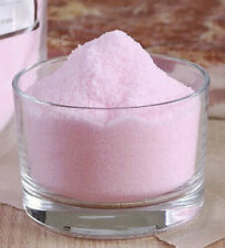 7 oz PINK MEAT CURE Curing Salt Instacure Prague #1 Smoke Butcher Cures 175 lbs