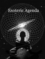 Esoteric Agenda Documentary Dvd Free Fast Ship! Trusted!