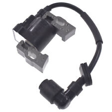 Right Side Ignition Coil Fits HONDA GX620 Lawn Mower Engine