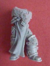 FORGEWORLD Heresy Emperors Children Palatine Blades TORSO & LEGS (E) - Bits 40K