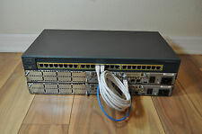 Cisco Home Lab Kit for v2.0 Lab Ccent Ccna addon Lab