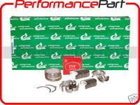 Re-Ring Kit Gaskets Bearings Rings Honda 2.0 A20A1 / A2