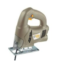 CALADORA JS-380B 350W 55mm FAR TOOLS