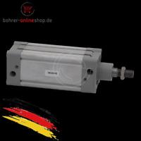DNC Pneumatikzylinder pneumatischer Druckluftzylinder 32-75mm