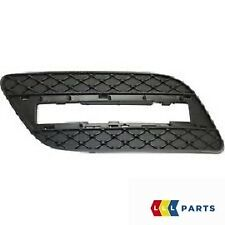 NUOVO Originale Mercedes Benz MB ML Classe W166 paracolpi anter DRL Luce Grill Sinistro N/S