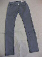 NEU:  Blue Monkey Damen Hose  BM-3108-G Gr. 28/34