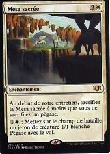 MTG Magic - Commander 2014 - Mesa sacrée -  Rare VF