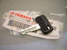 1x YAMAHA SR500 SR250 TX750 KEY TANK CAP MAIN SWITCH IGNITION SEAT HELMET LOCK
