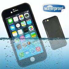 Fundas y carcasas calcetines de color principal negro para teléfonos móviles y PDAs Apple