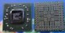 Refurbished&tested AMD 216-0674022 BGA IC Chipset graphic chip