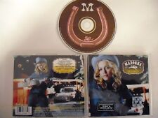 MADONNA - Music 1 CD