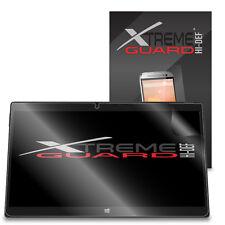 6X XtremeGuard HI-DEF Screen Protector For Dell Latitude 12 7000 Series 7275