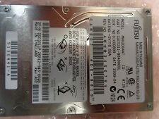 Fujitsu 6.4GB IDE 2.5 Hard Drive