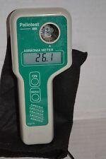 Palintest 1000 Ammonia Meter