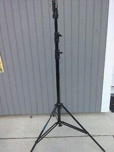 Manfrotto 126BSUAC Cine Stand