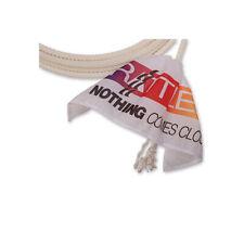 Rattler Breakaway Flag for Breakaway Roping
