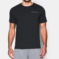 Cotton Shirts & Tops for Men with Wicking Activewear